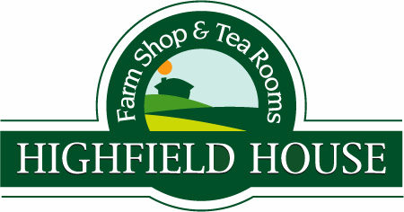Highfield House Farm